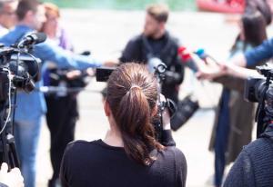 300 korona-millioner i potten - 166 medier har søkt støtte