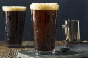 A coluna reuniu três sugestões de cervejas nacionais que contêm café na receita. São rótulos acessíveis, que custam até R$ 27,90