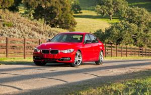 2012 BMW 328i Long-Term Update 1 - Motor Trend