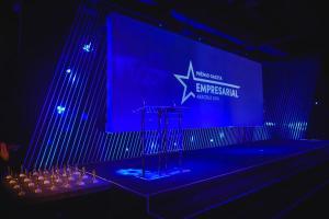 Os vencedores serão conhecidos na quarta-feira (22) em transmissão virtual, que terá ainda palestra do CEO Jaime Troiano