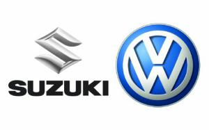 VW and Suzuki Aren't Getting Along - Motor Trend
