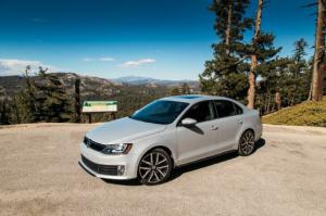 2013 Volkswagen Jetta GLI Long-Term Update 3 - Motor Trend