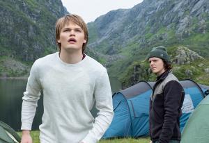 Netflix dubber norsk TV-drama til engelsk i Norden: - Unødvendig og galt | Kampanje
