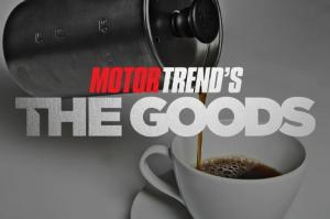 Motor Trend's The Goods: July Edition - Motor Trend