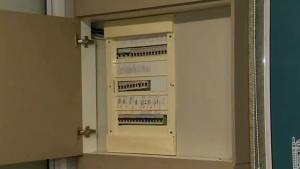 Planejamento da instalação elétrica é fundamental para evitar sobrecarga e outros danos no imóvel