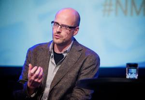 Medie-Norge frykter ny «cookie-lov» - ber regjeringen om unntak fra samtykkekrav