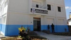 Denúncia foi feita por uma profissional do Conselho Tutelar de Fundão; criança teria fugido da casa do pai, em Aracruz, após as agressões da madrasta