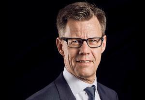 Egmont-sjef spår tøffere konkurranse i det norske tv-markedet   Kampanje