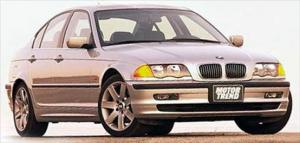 1999 BMW 328i Price, Specs, Review & Road Test - Motor Trend