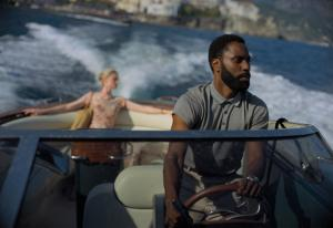 Hollywoods koronapause skaper bølger i Kino-Norge: - Kritisk | Kampanje