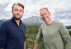 TV 2 etter Northug-siktelse: - Vil ikke påvirke «Landskampen»