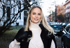 - Norske markedsførere bør ikke overse TikTok