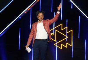 TV-produsenter skuffet over Raja-pakke: - Vi trenger 900 millioner kroner til kulturlivet alene | Kampanje