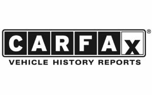 Carfax Reports Chosen to Enhance Motor Trend Certified Program - Motor Trend