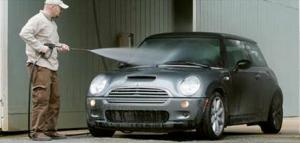 2003 Mini Cooper S Price, Review, Specs & Road Test - Motor Trend