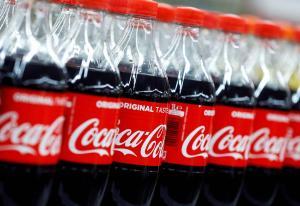 Coca-Cola stanser all reklame i Norge - 186 ansatte rammet av permitteringer   Kampanje