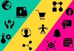 Lær merkevarebygging fra A til Å på Kampanjeskolen