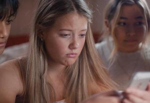 Nye ungdomsdrama på NRK klarer ikke måle seg med «Skam»-suksess: - Veldig lave tall | Kampanje