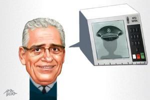 """""""Eles estão organizados, têm discussões internas, têm uma estratégia eleitoral, têm partidos políticos. E vão crescer"""", avalia João Gualberto Vasconcellos. Para nosso entrevistado, fenômeno veio para ficar e vai além de Bolsonaro"""
