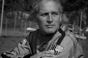 Racing Career of Paul Newman Highlighted in New Documentary Film