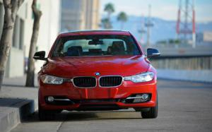 2012 BMW 328i Long-Term Update 3 - Motor Trend