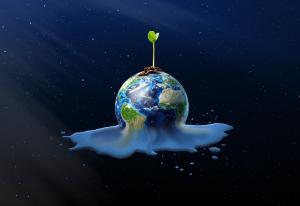 Hvordan kan vi forbruke og samtidig ta hensyn til klimaet?