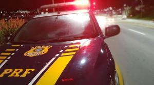 De acordo com informações iniciais da Polícia Rodoviária Federal (PRF-ES), o acidente aconteceu por volta das 8h30, no quilômetro 192 da BR 262, perto da divisa com o Estado de Minas Gerais