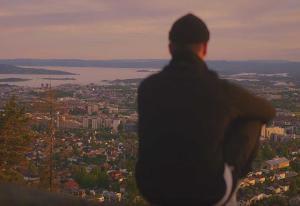 Oslo kommune hyller innbyggerne i ny PR-film: - Tusen, tusen takk for innsatsen