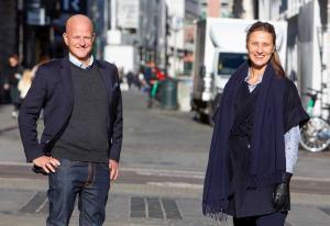 Innovasjon Norge gir Try Råd PR-jobben: - Konkurransen har vært beintøff
