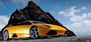 2007 Lamborghini Murcielago LP640 - First Drive & Review - Motor Trend