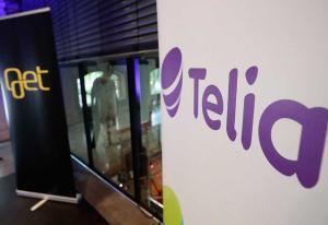 Telia åpner for kortsiktig TV-avtale – TV 2 reagerer kraftig på fremstøtet