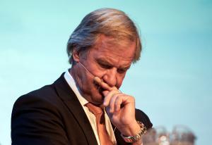 Slik rammes Norwegians reklamebudsjett av milliardkuttene | Kampanje