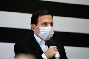 Nesta sexta (3) uma nova fase da operação foi realizada e cumpriu mandados em endereços ligados ao senador e ex-governador de São Paulo, José Serra