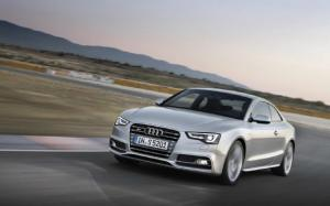 2013 Audi RS 5 Photo Gallery - Motor Trend