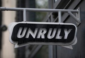 I fjor la Unruly ned det norske kontoret - nå selger Rupert Murdoch tech-selskapet   Kampanje