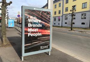 Annonseprisene stuper på reklamebørsene - slik treffer koronakrisen mediene