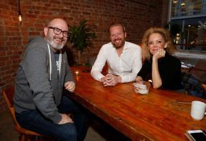 Tar med seg gigantkunde fra McCann - blir hovedbyrå for Rema 1000   Kampanje