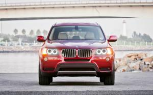 2011 BMW X3 xDrive28i Long-Term Update 10 - Motor Trend