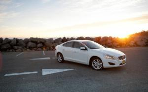 2013 Volvo S60 T5 AWD Long-Term Update 3 - Motor Trend