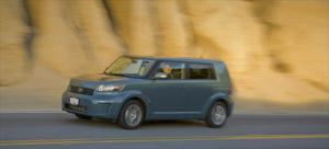 2008 Scion xB - Long Term Update 2 - Motor Trend