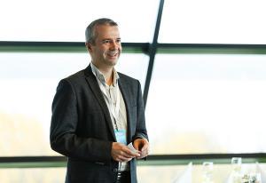 Sellæg slutter i Telenor - blir partner i Tapad-gründerens nye selskap | Kampanje