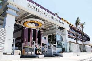 Mais de 700 estudantes poderão participar da próxima etapa do processo seletivo, que acontece neste domingo (25), no campus do bairro Boa Vista