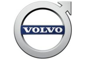 PR and Governmental Affairs Volvo Car Norway