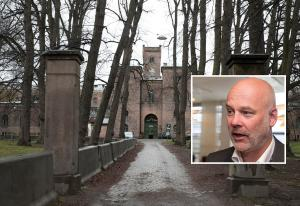 NRK vurderer flytting til Oslo fengsel: - Et spennende alternativ | Kampanje