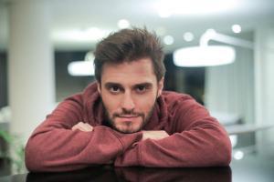 Ator já protagonizou em 'Rock in Rio - O Musical' além de participações em filmes e apresentações do gênero no Show dos Famosos, na Globo