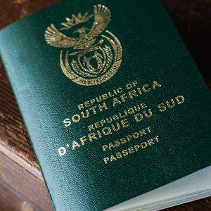 What is an unabridged birth certificate traveller24 dha announces extended festive season hours for busy sa ports of entry yadclub Gallery