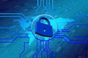 A lei de proteção de dados, ainda que seja questionada, parece oferecer alguma resposta à privacidade do usuário. Por um lado, uma pedra no meio do caminho de tantos que não sentam para ouvir ou compreender o cliente