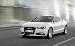 2013 Audi A5 Photo Gallery - Motor Trend