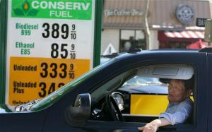 Report: E15 Ethanol Blend Has Few Adverse Effects on