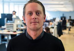 Viralsidene vokser igjen: - På sikt skal vi være en like etablert nyhetskilde som VG og Dagbladet   Kampanje